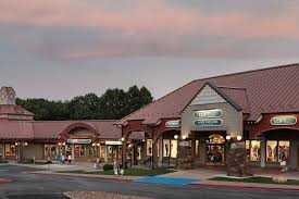 grove city premium outlets in pennsylvania