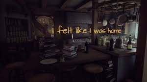 Finch Fine Furniture What Remains Of Edith Finch Review U2013 The Last Of The Finch Line