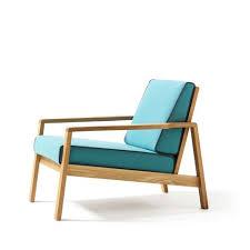 Wood Arm Chair Design Ideas Wonderful Quality Arm Chair 17 Best Ideas About Wooden Armchair On