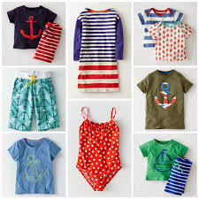 nautical by nature boden 25 off and free shipping last day