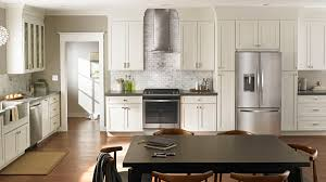 New Appliance Colors by Whirlpool Unveils New Smart Kitchen Suite At Ces 2016 Reviewed