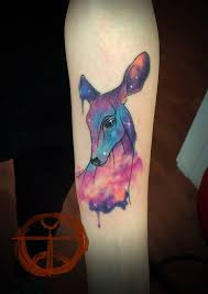 246 best tattoo water color images on pinterest watercolor