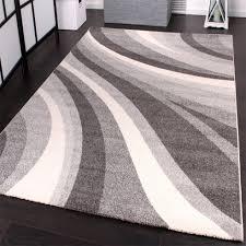 tappeti moderni grandi tappeti grandi moderni per il soggiorno carboni