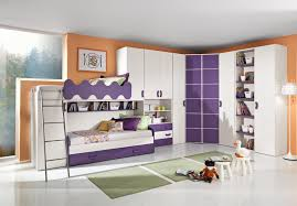 Pull Out Bunk Bed Bunk Bed Pull Out Single Contemporary The Plus M C S