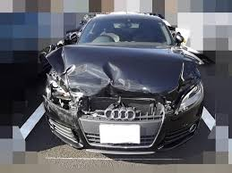 damaged audi for sale damaged audi tt coupe for sale on oliac autos