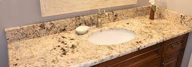 panda kitchen cabinets cabinets granite countertops richmond va panda kitchen bath