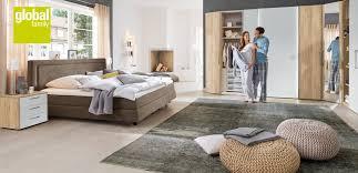 Schlafzimmer Komplett Zu Verschenken In Berlin Sindersberger Alles Rund Ums Wohnen Die Möbel Und