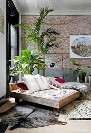 plantes dans la chambre la chambre feng shui ajoutez une harmonie à la maison feng shui