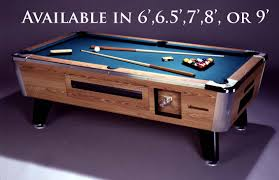 gamepower sports pool table the best pool tables under 3 000 gametablesonline comgame tables