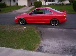 lexus is250 for sale lynchburg va 200sx se r red with what color wheels sr20 forum
