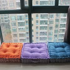 futon pillows cushion for futon furniture shop