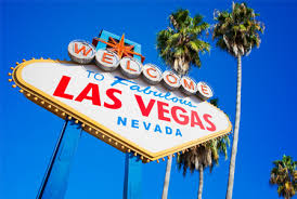 how to do vegas on the cheap