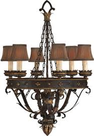 Antique Reproduction Chandeliers Reproduction Chandeliers Brand Lighting Discount Lighting Call