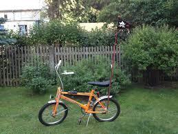 Fahrrad Bad Oeynhausen Gebraucht Bonanza Fahrrad Super Deluxe In 81827 München Um
