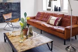 luxury leather sofas luxury topics luxury portal fashion style