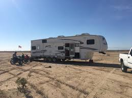 toy hauler rvs campers u0026amp motorhomes for sale rvtrader com