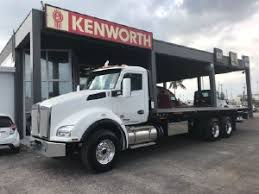 kenworth build and price kenworth trucks for sale 5 034 listings page 1 of 202