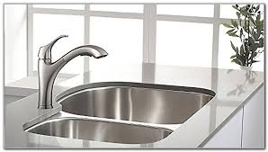 Different Types Of Kitchen Faucets by Types Of Kitchen Faucets Types Kitchen Faucets Home Decorating
