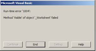 how to disable add sheet button in excel with vba stack overflow