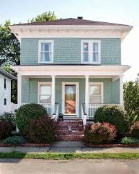 best 25 blue house exteriors ideas on pinterest blue house