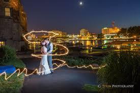 wedding venues rockford il wedding reception venues in rockford il the knot