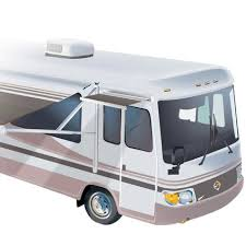 Dometic Awnings Prices Dometic Oasis Door Awnings Dometic Rv Supplies Camping World