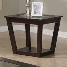coffee table amazing coffee table table set living room