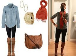 wizard of oz munchkins costume ideas hipster costumes ideas u2014 jen u0026 joes design hipster costume ideas