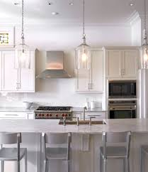 pendant lighting kitchen lights for above island led uk hanging