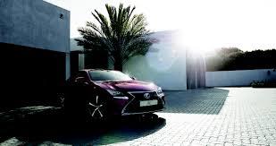 xe lexus coupe lexus rc turbo có giá bán 2 98 tỷ đồng tại việt nam
