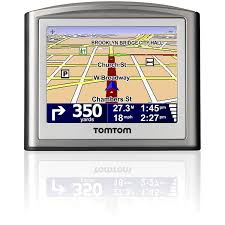 Tomtom North America Maps Free Download by Amazon Com Tomtom One 3rd Edition 3 5 Inch Portable Gps Vehicle