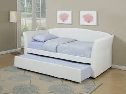 living room daybed daybeds for sale coversding with attractive