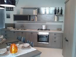 Misure Lavello Ad Angolo by Stunning Lavelli Cucina Piccole Dimensioni Gallery Skilifts Us