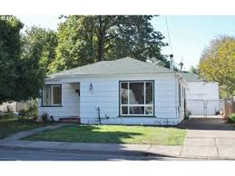 Homes For Sale In Cottage Grove Oregon by Cottage Grove Or Real Estate U0026 Homes For Sale Estately