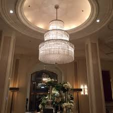 Wilshire Chandelier Beverly Wilshire Beverly Hills A Four Seasons Hotel 491 Photos