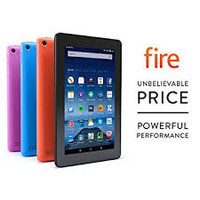 Table T Fire Tablet Amazon Co Uk