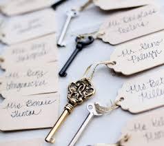 wedding guest gift ideas wedding favour ideas inspiration chwv