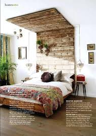 Bohemian Bed Frame Bohemian Beds Bohemian Platform Bed Frame Awesome Best Low Ideas