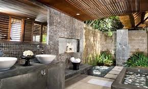 designing bathroom interior design ideas and decorating ideas