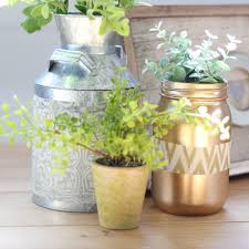 quick diy project ideas fabric wrapped containers paper riot