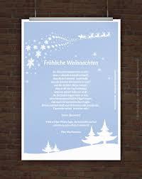 sprüche weihnachtskarten 100 images weihnachtssprüche weihnachtsgrüße mit weihnachtsgedicht