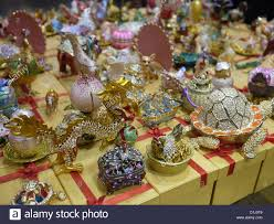 small home decorative items from china stock photo royalty free