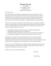 Thank You For Reviewing My Resume Email Constitution Essay Rubric Cover Letter For Finance Jobs Cover