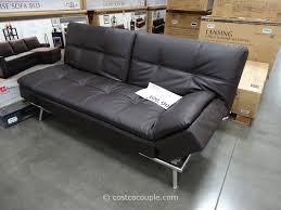 gray sofa sleeper 11 gallery image and wallpaper furniture modern and comfort costco futons u2014 rebecca albright com