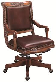 Office Furniture Fort Lauderdale by Office Chairs Ft Lauderdale Ft Myers Orlando Naples Miami