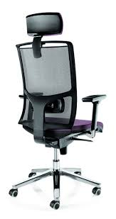 furniture outstanding computer chair with modern hyken chair