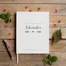 wedding gift keepsakes 44 best rustic wedding journals images on wedding