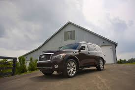 2016 infiniti qx60 hauling the luxury and family hauling come together in perfect harmony 2015