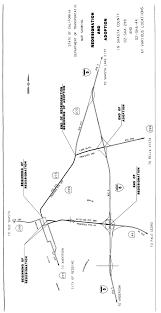 Redding California Map Reddingarea Com Redding California