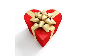 heart gifts 4 heart gifts freegraphic today